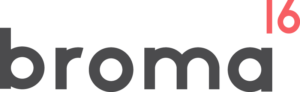 logo-broma16
